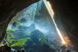 Miền Trung Việt Nam lọt top 10 điểm đến hấp dẫn nhất Châu Á – Thái Bình Dương
